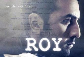Ranbir-Kapoor-Roy
