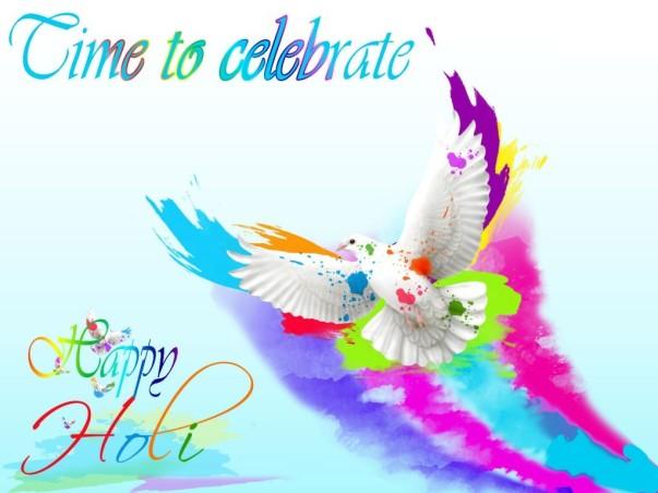 Happy-Holi-2015-Pictures
